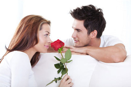 married women looking for fun | Find Women for Affair and Sex | Scoop.it