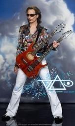 Brani consigliati da studiare con la chitarra | Lezioni di chitarra | Scoop.it
