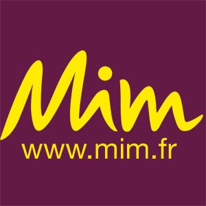 Franchise Prêt-à-Porter : Mim se renforce à l'export | Actualité de la Franchise | Scoop.it