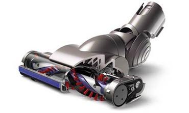 Cordless Vacuum Review | Cordless Vacuum Reviews | Scoop.it