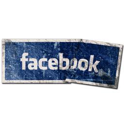 Comment Créer son Compte Facebook et Sa Page Fan | WebZine E-Commerce &  E-Marketing - Alexandre Kuhn | Scoop.it