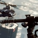 Battlefield 4 mod support ruled out by DICE | E3, News | PC Gamer | Game Mod Culture | Scoop.it