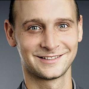 SEO Experten Runde: Sebastian Socha   Lokale Suche News   Scoop.it