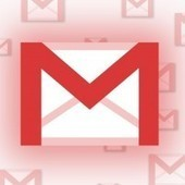 Google says Gmail users have no 'expectation of privacy' | Nerd Vittles Daily Dump | Scoop.it