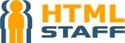 Apostila de Desenvolvimento Web com ASP.NET MVC - htmlstaff.org | ASP.NET MVC | Scoop.it