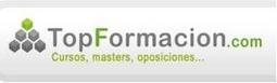 Directorio web de formación con más de 10.000 programas formativos. | Job&Manage | Scoop.it