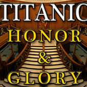 Titanic: Honor and Glory - Phase 2 | Innovative Marketing and Crowdfunding | Scoop.it