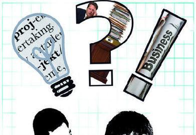 Business plan : Comment réussir ? | accompagnement TPE | Scoop.it