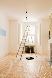 WB & Sons Custom Remodeling - the reliable kitchen remodeling company | WB & Sons Custom Remodeling | Scoop.it