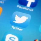 When Tweeting Becomes an Epidemic | Katie ParrSocial Media Today | Digital-News on Scoop.it today | Scoop.it