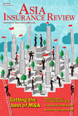 China: 80+% of 2015 online non-life sales via insurers' websites | Life Insurance | Scoop.it