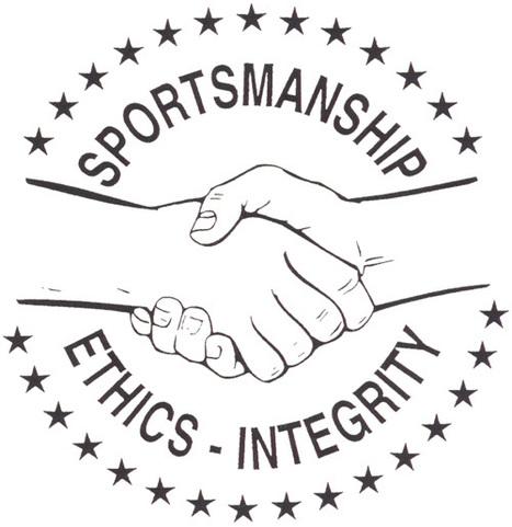 Ethics and Values Build True Sport | TrueSport | Sports Ethics | Scoop.it