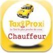 Taxi Proxi Pro - Android   Taxi Proxi - Le taxi le plus proche de vous !   Scoop.it