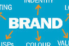 Branding and Consistency | Social Media Today | topic | Scoop.it