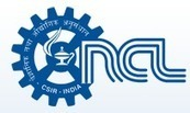 CSIR NCL Pune Recruitment 2013 For 12 Sr Scientist Jobs | www.ncl-india.org | JOBSLIVE | LATEST GOVT JOBS 2013 | Scoop.it