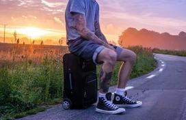 La génération Y: flexible, mobile, et prête à s'expatrier | expatriation | Scoop.it