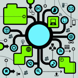 A Practical Approach to the Internet of Things - Inside the Internet of Things | Objets connectés | Scoop.it