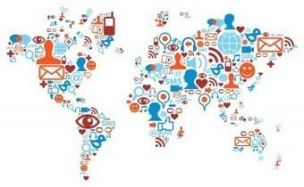 ¿Qué aconsejan Google, Facebook, Twitter y TripAdvisor a los hoteleros para 2014?   Hoteles   PI 3 Turismo   Scoop.it