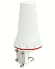 Iridium Antennas | Antennas Store | Scoop.it