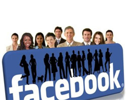 Should teachers and students be friends on Facebook? | Positively Social | Scoop.it