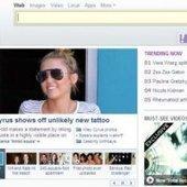 Bucato Yahoo!: oltre 400.000 password postate online | The Matteo Rossini Post | Scoop.it