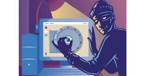 Seguridad y privacidad en IoT: ¿estamos a tiempo? | Trabajo, tecnología y colaboración. Work, technology, collaboration. | Scoop.it