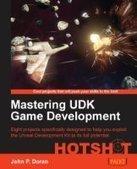 Mastering UDK Game Development - Free eBook Share   Chickens of doooom!   Scoop.it