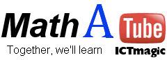 Math A Tube | 3KI Math Sites | Scoop.it