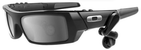 Google augmented-reality glasses coming soon | KurzweilAI | GOSSIP, NEWS & SPORT! | Scoop.it