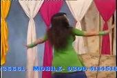 Mujra King: Hot Big Boobs Lady Mujra Video 2013 | Adult Sexy Girls Dance Videos | Scoop.it