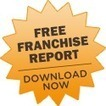 Kitchen Solvers Franchise: Fulfill Your Dream of Business Ownership | Home Improvement Franchise | Scoop.it
