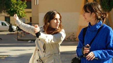 Festival de Cinema Itinerant Totò | Emergents | Educació de Qualitat i TICs | Scoop.it