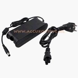Laptop Batterij DELL Inspiron M521R , Hoge kwaliteit, goedkope, snelle levering. | Accu Asus K53 | Scoop.it