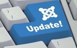 Upgrade or Not to Upgrade: Joomla 2.5 to 3.0 Dilemma | Joomla Rock! | Scoop.it
