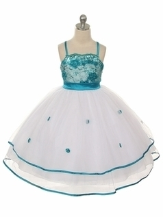 MyGirlDress - Shop Fabulous Holiday Dresses At Discounted Prices! | Boys Communion Suits | Scoop.it