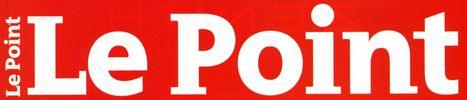 Données personnelles sur Internet : les sites de vente en ligne imprudents | Dashlane Presse FR | Scoop.it