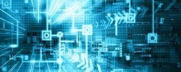 Big data, privacy and ethics - ITWorld Canada   Information, Economy and the Law   Scoop.it