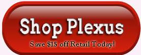 Buy Online Plexus Slim at affordable price - plexuscost.com | healthfitness | Scoop.it