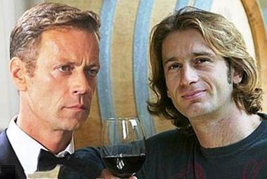 Rocco Siffredi... and his Magnum | Webflakes | Wine, Life & Geek - entre Bordeaux & Toulouse | Scoop.it