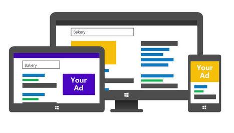 Faut-il faire des liens sponsorisés sur Bing et sur Yahoo ? | Marmite Web Marketing | Scoop.it
