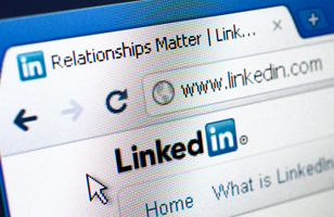 10 New Need-to-Know Features on LinkedIn | LinkedIn Marketing Strategy | Scoop.it