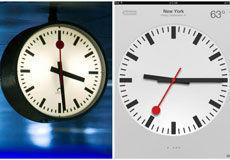 L'Horlogerie suisse remontée contre Apple | Apple World | Scoop.it