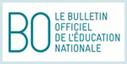 B.O. - Diplôme national du brevet - Portail langues | LANGUES VIVANTES AU COLLEGE | Scoop.it