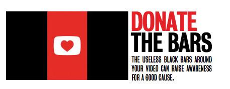 JWT incite les YouTubeurs à donner un peu de leurs vidéos | Non profit and fundraising | Scoop.it