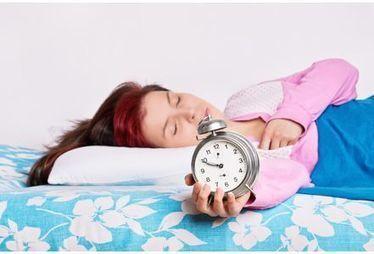 Les personnes impulsives ont plus de mal à trouver le sommeil | DORMIR…le journal de l'insomnie | Scoop.it