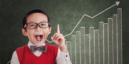 Achieve Top Scores in Math Exams through These Smart Tips | Online Tutoring Services | Scoop.it