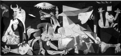 Obsidian Wings: Was World War II a civil war? | Social Studies | Scoop.it