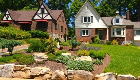 How does a landscaping company in Atlanta works | Landscaping company atlanta | Scoop.it