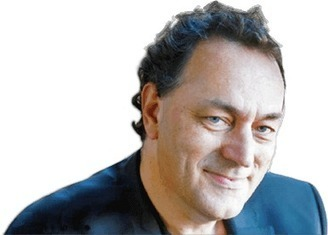 New Video: the Future of Learning – my presentation at Learning Technologies 2013 in London - Futurist Gerd Leonhard   Curating-Social-Learning   Scoop.it