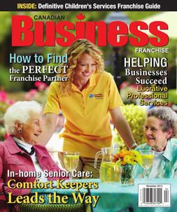 Cara acquires Prime Restaurants : Canadian Business Franchise ... | Franchise News | Scoop.it